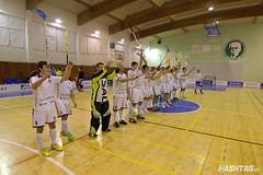 FBC Páv Piešťany - ŠK Victory Stars Nová Dubnica_65