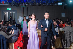 2016-01-23-willytsao-66 () Tags:  wt