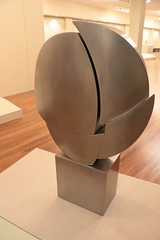 IMG_7315 (Wallace State Community College) Tags: 2016 sculptors exhibition casey downey