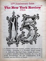 pc005 (Gorey Books) Tags: edwardgorey gorey newyorkreviewofbooks ny newyorkreview books cover