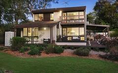 75 Alan Road, Berowra Heights NSW