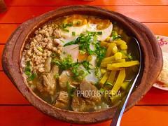 IMG_6642 (porpupeeya) Tags: อาหาร