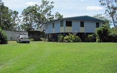 4672 Bruce Highway, Mount Pelion QLD