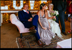 160702-9233-XM1.jpg (hopeless128) Tags: antony emily alice tarquinandalicewedding uk 2016 staverton england unitedkingdom gb