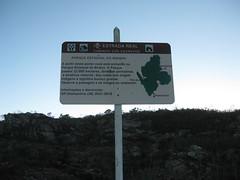 IMG_0168 (Gui Pi) Tags: casa dos caminho diamantina escravos ventos biribiri