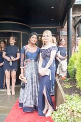 X107_5348 (bandashing) Tags: england manchester highschool hyde prom sylhet bangladesh socialdocumentary aoa schoolleavers tameside schoolprom classof2016 zafiraahmed bandashing hydehighschool akhtarowaisahmed hydecommunitycollege zafirailmaahmed