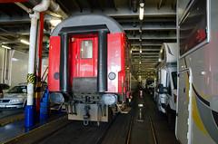 FS_Sassnitz_2 (Mol_PMB) Tags: malmo berlin sleeper train ferry sassnitz trelleborg