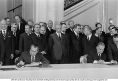 BE021557 (ngao5) Tags: people male history europe european adult russia many moscow president group presidential american soviet prominentpersons government leader russian premier groupofpeople signing easterneurope sovietunion richardnixon cooperation northamerican communistparty politicalparty foreignminister internationalrelations headofstate leonidbrezhnev governmentofficial politicalleader centralfederaldistrict chairmen largegroupofpeople caucasianethnicity governmentminister treatynegotiation nikolaipodgorny supremesoviet andreigromyko easterneuropeandescent alexeikosygin easterneuropeanculture