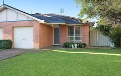 9B Coachwood Drive, Ourimbah NSW