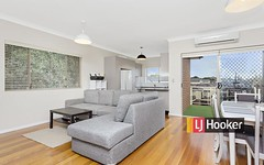 8/593 New Canterbury Road, Dulwich Hill NSW