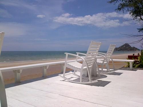 thailand-hua-hin-beach_18201346300_o