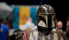 1DX_3776 (felt_tip_felon) Tags: starwars force cosplay stormtroopers empire jedi newhope darkside sith darthmaul raypark empirestrikesback returnofthejedi phantommenace excelcentre forceawakens starwarscelebrationeurope2016london
