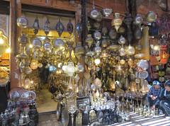 Marrakesh_0032B (JespervdBerg) Tags: holiday spring 2016 africa northafrican tamazight amazigh arab arabic moroccanstyle moroccan morocco maroc marocain marokkaans marokko marrakech marrakesh djemaaelfna