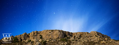 Mgiebah Cliffs (McCarthy's PhotoWorks) Tags: malta mgiebah astronomy cliff cliffface geology hill landscape mountain nature nightsky outdoor rock rockface sky star starry