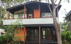 47 Edward Avenue, Kings Point NSW