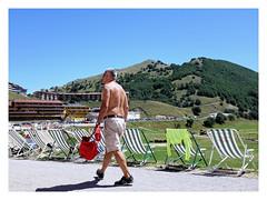 Every summer has a story - Italian holidays (claudio.feleppa) Tags: ferragosto estate sun august agosto vacanza
