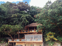 IMG_1515 (Hannah Adriano) Tags: travel beach ocean el nido palawan philippines