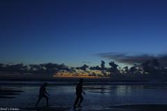 Cox's Bazar (Quazi Neal) Tags: coxsbazar longest sea beach world ocean