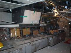 DSC00636 (stage3systems) Tags: shipbuilding dsme teekay rasgas
