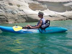 hidden-canyon-kayak-lake-powell-page-arizona-southwest-IMGP2682