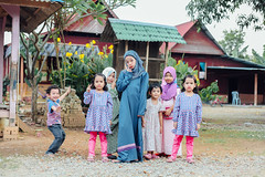 RAYA 2016 (naimfadil) Tags: malaysia aidilfitri raya culture religion faith
