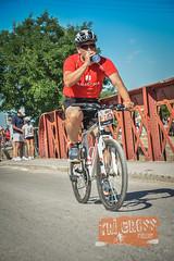 DuCross (DuCross) Tags: 2016 395 bike ducross fuentiduea tricross vd