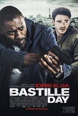 HD Film zle Bastille Day (filmtatcom) Tags: takipet takip takibetakip takipleselim takipleelim hdfilmizle filmizle bastilleday bastilledayizle bastilledayhdizle