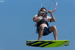 Santa Pola 2016 (Myprofe) Tags: santapola kitesurf playalisa alicante watersports playatamarit playalagola