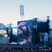 "2016_07_31_Beyoncé_Stade_Roi_Baudouin-4 • <a style=""font-size:0.8em;"" href=""http://www.flickr.com/photos/100070713@N08/28621846082/"" target=""_blank"">View on Flickr</a>"
