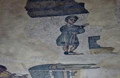 IMG_3171 (PEPE MANIFEST) Tags: piazza armerina villa del casale