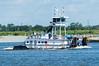 LAMPASAS (Matt D. Allen) Tags: shipspotting houstonshipchannel tugboat kirby