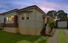 155 Marion Street, Bankstown NSW