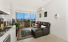 6/88 Petersham Road, Marrickville NSW