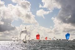 _VWO2508 (Expressklubben Rogaland) Tags: nmexpress seiling stavangerseilforening