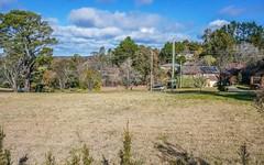 274 Great Western Highway, Lawson NSW
