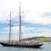 NS-02328 - Bluenose II