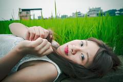 IMG_6752 (Yi-Hong Wu) Tags:                                        eos 6d
