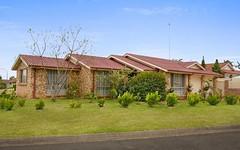 16 Gerald Street, Cecil Hills NSW