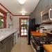 Guest Home Kitchen