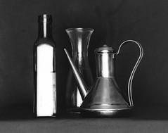 still life#88 (paul grass) Tags: oil stilllife bottle