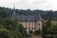 03 Vieure - La Salle Château