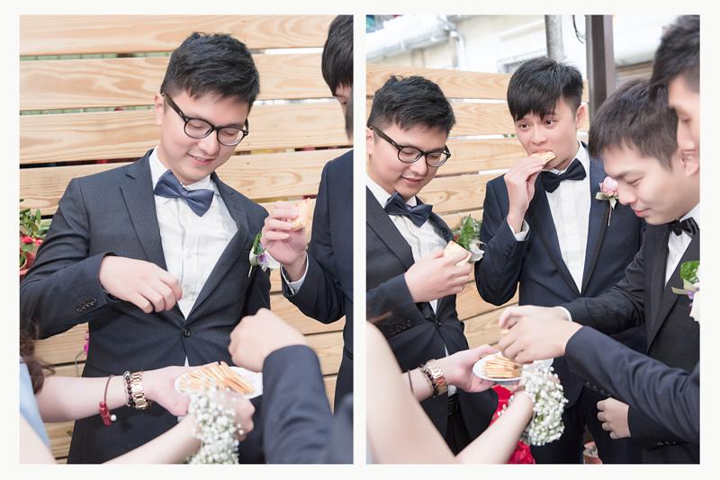29441576410 75fd824306 o - [台中婚攝] 婚禮攝影@展華花園會館 育新 & 佳臻