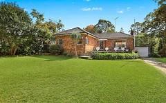 33 Selwyn Street, Pymble NSW