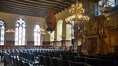 L1170175 (SeppoU) Tags: saksa deutschland germany bremen raatihuone cityhall rathaus leica dlux4