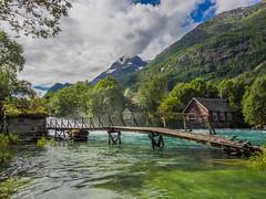 P8040427-2 (Rebecca_Wilton) Tags: sognogfjordane norway no olympus em1 europe 2016 summer olden fjords zuikodigital714mm omd