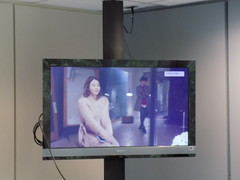 [Korean conversation] [9.27] [3]