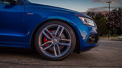 SQ5-20 (_HDMEDIA_) Tags: sq5 q5 suv audi german euro supercharged v6 coilover low