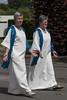 kroning_2016_153_513 (marcbelgium) Tags: kroning processie maria tongeren 2016