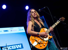 Zella Day @ SXSW 2015 (Kirk Stauffer) Tags: show lighting blue portrait musician music woman usa playing cute girl beautiful beauty festival rock lady female wonderful hair lights march us photo amazing concert eyes nikon women perfect long pretty tour play singing sweet guitar song feminine sassy live tx stage gorgeous awesome gig great goddess young band adorable precious sing singer blonde indie attractive stunning vocalist tall perform lovely fabulous fest venue darling vocals kirk petite fiery stauffer glamorous lovable d4 braless kirkstauffer
