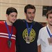 "CADU Judo'15 • <a style=""font-size:0.8em;"" href=""http://www.flickr.com/photos/95967098@N05/16385356494/"" target=""_blank"">View on Flickr</a>"